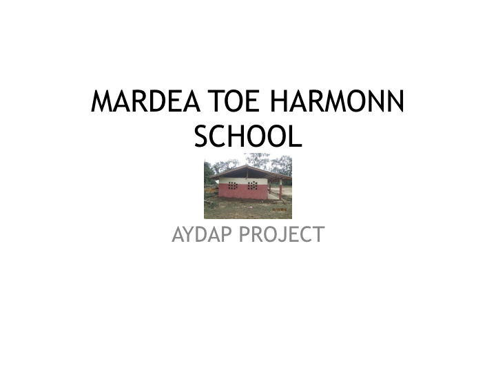 MARDEA TOE HARMONN SCHOOL.001